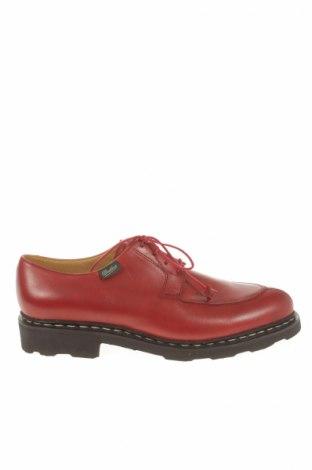 Дамски обувки Paraboot