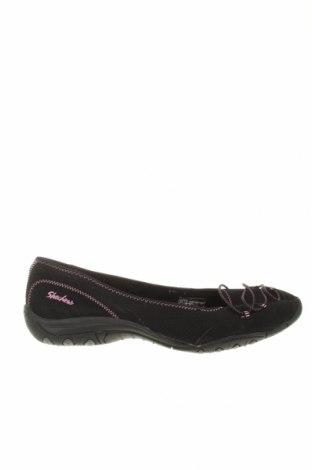 Дамски обувки Skechers