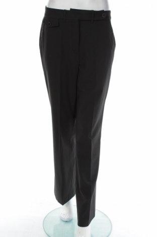 Pantaloni de femei Ascari