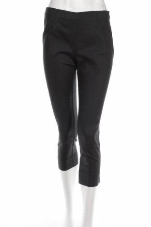 Pantaloni de femei Chico's