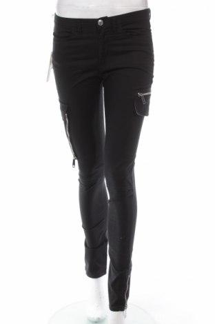 Pantaloni de femei Diesel