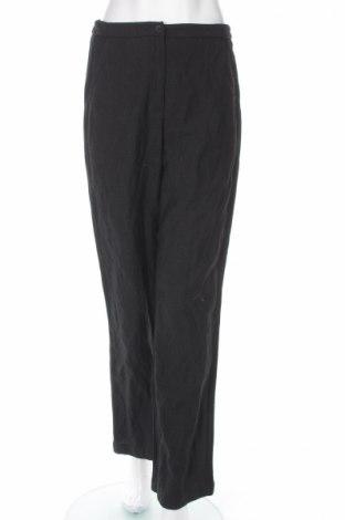 Дамски панталон Evelin Brandt
