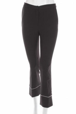 Дамски панталон Forever Unique