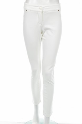 Дамски панталон Lussile