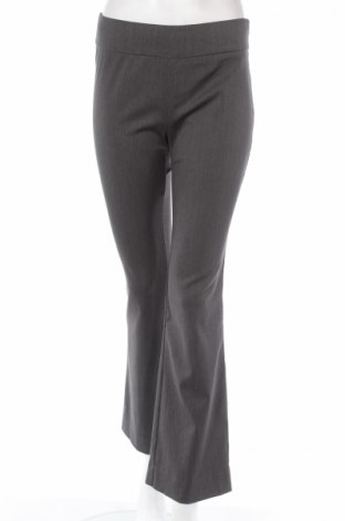 Дамски панталон Nico Nico
