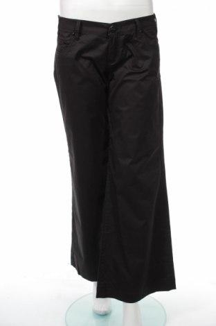 Дамски панталон Phard