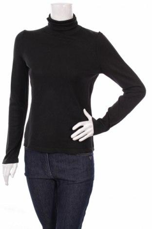 Damski sweter Ann Taylor