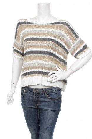 Дамски пуловер Autumn Cashmere