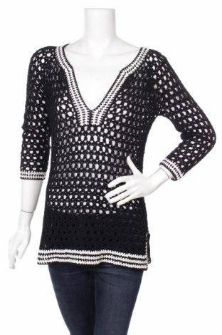 Дамски пуловер Catherine Malandrino