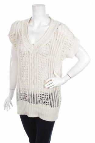 Дамски пуловер G3000