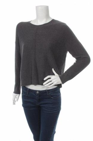Дамски пуловер J.Jill