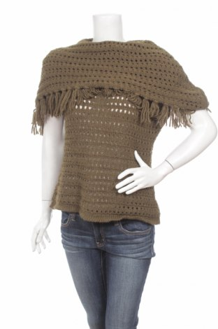 Дамски пуловер Mariella Rosati
