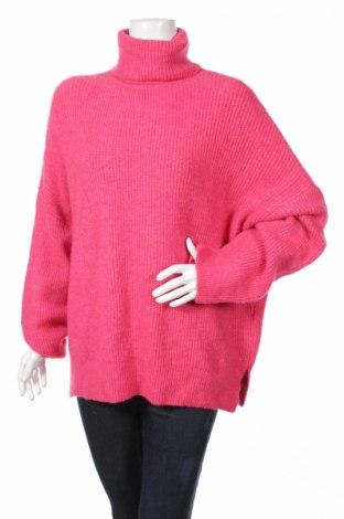 Női pulóver Pimkie