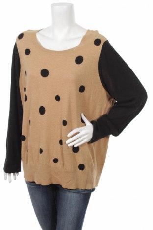 Дамски пуловер Preswick & Moore