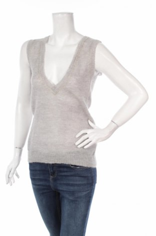 Дамски пуловер R