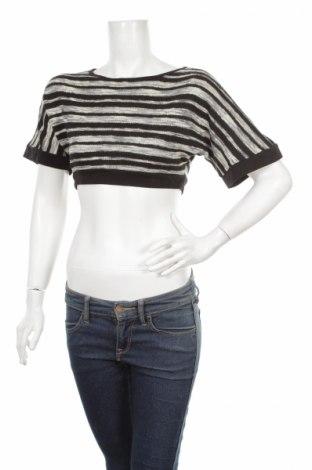 Γυναικείο πουλόβερ Sogo, Μέγεθος M, Χρώμα Πολύχρωμο, Τιμή 2,93€