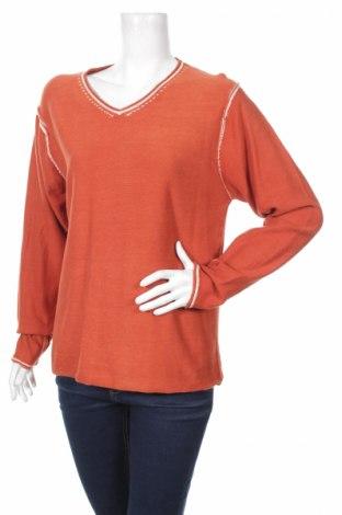 Дамски пуловер Tallia