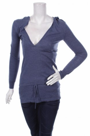 Дамски пуловер Theory
