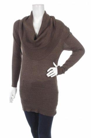 Дамски пуловер Veronika Maine