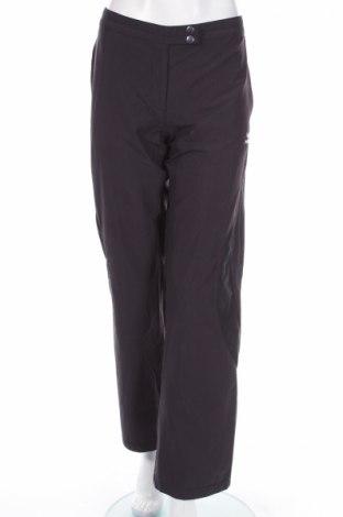 Дамски спортен панталон Erima