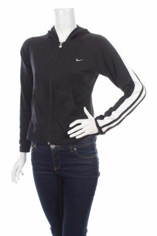 Hanorac de femei Nike