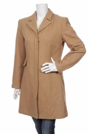 Дамско палто Comma,