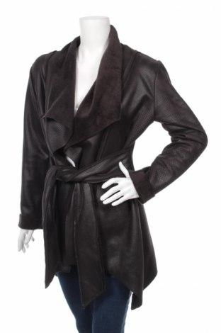 Palton de femei Manuela