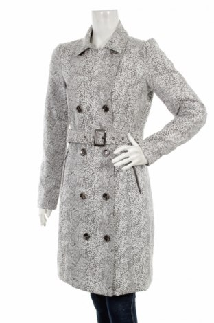 Palton de femei Mohito