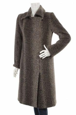 Palton de femei Monnari