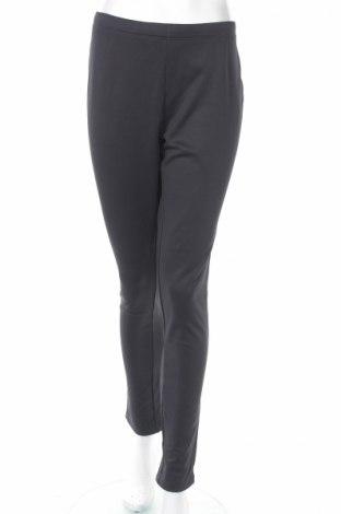 Damskie spodnie sportowe Cape