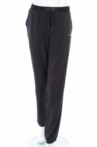 Damskie spodnie sportowe Swedemount