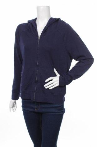 Damska bluza sportowa New York & Company