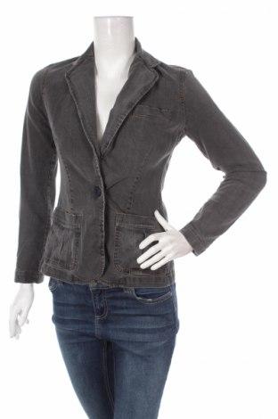 Дамско яке Lauren Jeans & Co