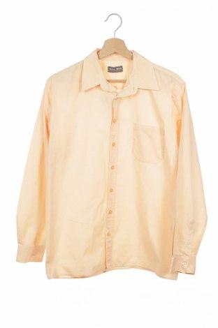 Детска риза G.o.l. Boys, Размер 15-18y/ 170-176 см, Цвят Розов, 100% памук, Цена 8,00лв.