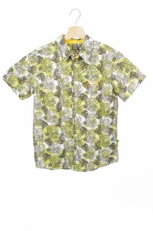 Детска риза Kenvelo