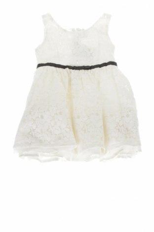 Gyerek ruha - vásároljon kedvező áron Remix boltban a7160895e8