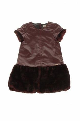 Детска рокля Junior Gaultier