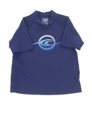 Tricou de copii Wave Zone