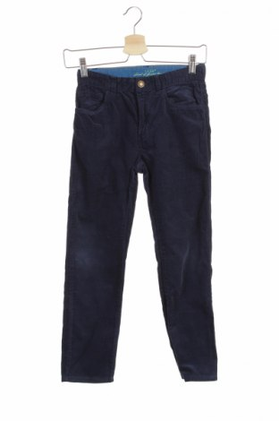 Детски джинси H&M L.o.g.g