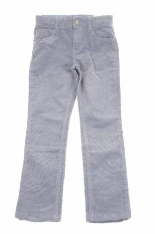 Детски джинси Mango