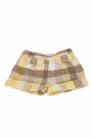 Детски къс панталон Mayoral