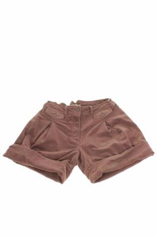 Детски къс панталон Okaidi