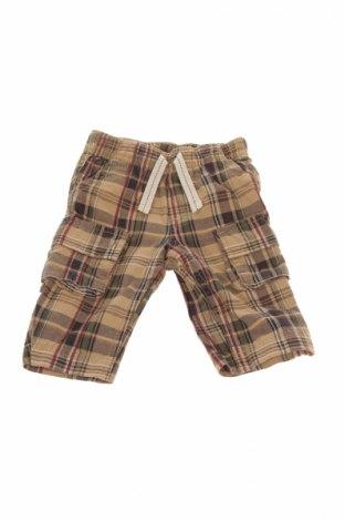 Dziecięce spodnie Gap Baby