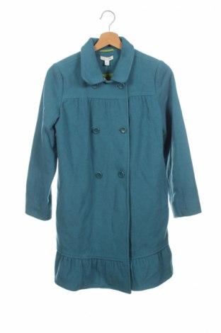 Детско палто Garnet Hill