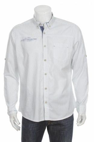 Мъжка риза Angelo Litrico