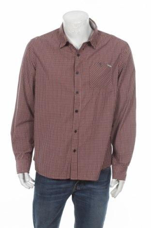 Мъжка риза Mossimo