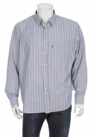 Мъжка риза Navigare