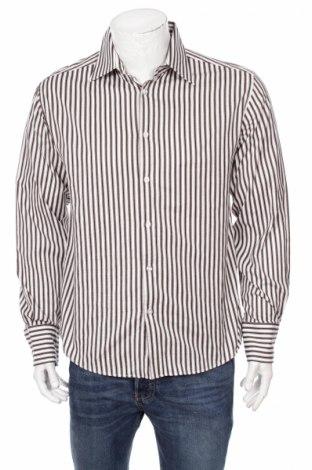 Мъжка риза Selected