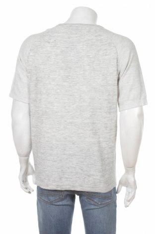 Мъжка тениска Originals By Jack & Jones