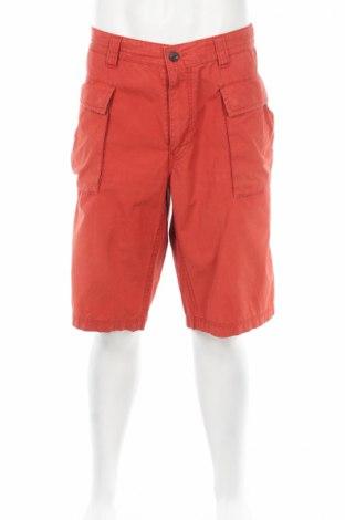Мъжки къс панталон Boss